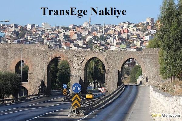 buca_nakliye