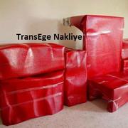 Vakfıkebir Acil Nakliye & TransEge & 0536 225 79 08