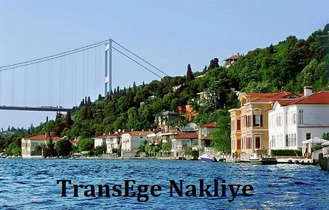 TransEge Beykoz Nakliye.jpg