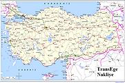 TransEge Nakliye.png