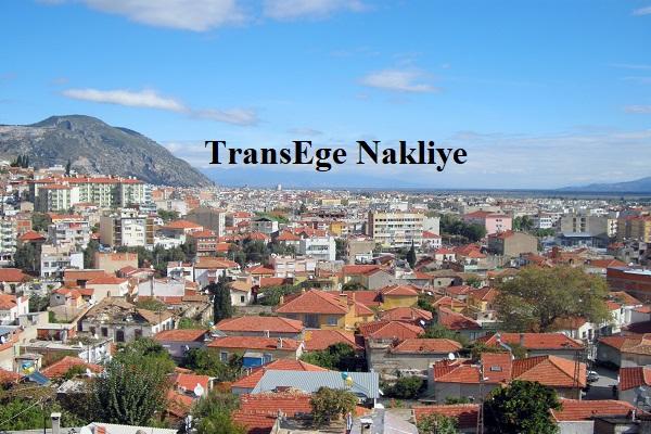 söke_nakliye