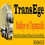 transege logo.png blogger.png 2