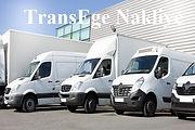 Transege özel taşımacılık 101.jpg