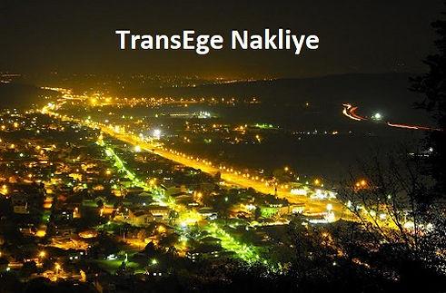 kaynaşlı taşımacılık TransEge.jpg