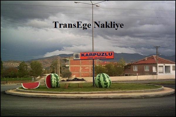 karpuzlu_nakliye