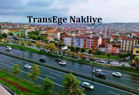 TransEge Esenler Nakliye.png