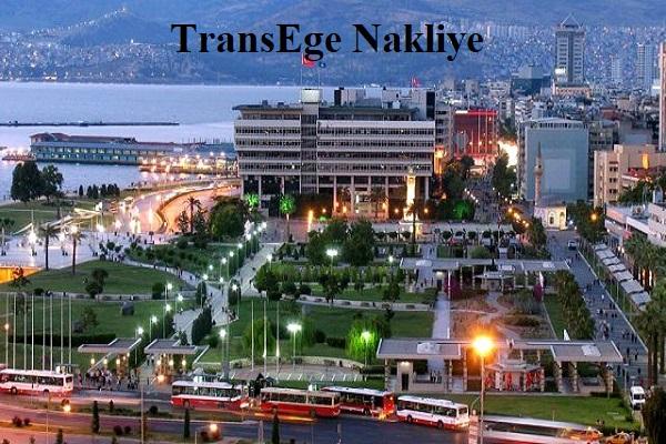 konak_nakliye