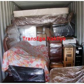 Köyceğiz Acil Nakliye & TransEge & 0536 225 79 08