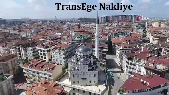 TransEge Gaziosmanpasa Nakliye.jpg