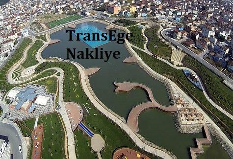 TransEge Sultanbeyli Nakliye.jpg