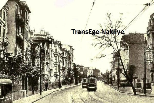 TransEge_Şişli_Parsiyel_Nakliye.jpg