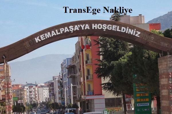 kemalpaşa_nakliye