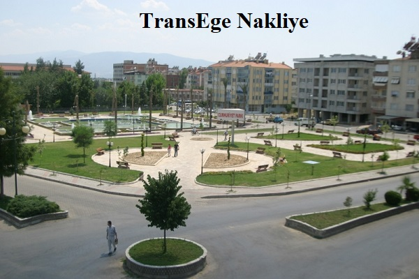 nazilli_nakliye
