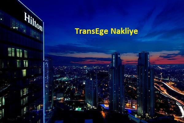 TransEge_Sisli_Hızlı_Nakliye.jpg