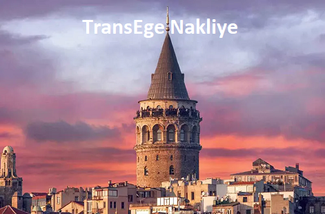 istranbul nakliye TransEge.png