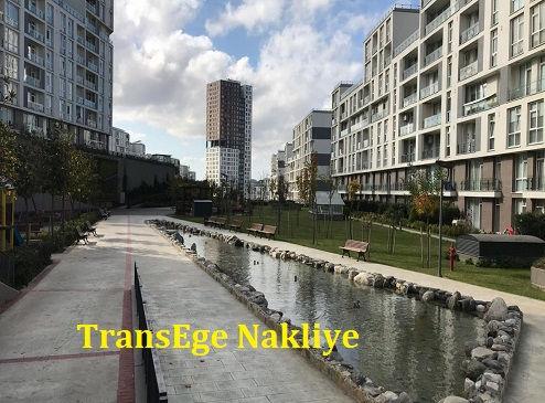 TransEge_Başakşehir_Nakliye.jpg