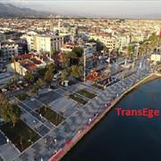 Akçay Acil Nakliye & TransEge & 0536 225 79 08