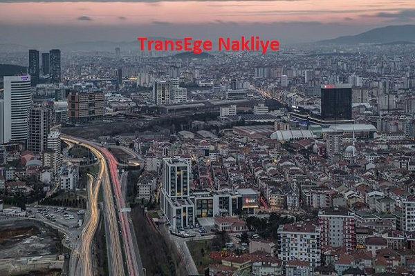 TransEge_Ümraniye_1.jpg