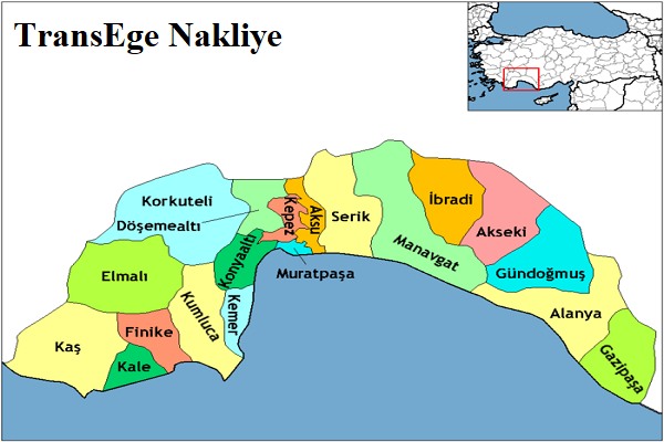 Antalya_haritası