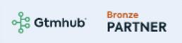 bronze_badge_partner_LB.png