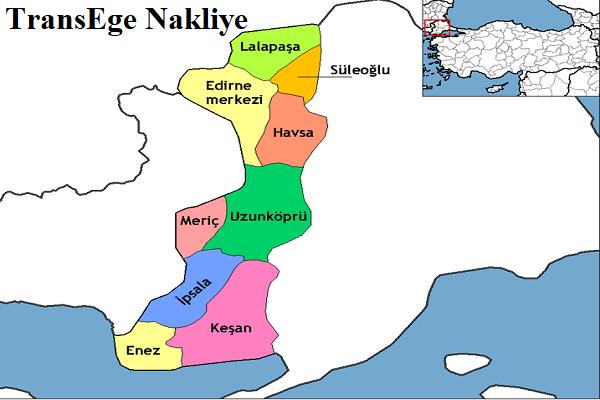 Edirne_haritası