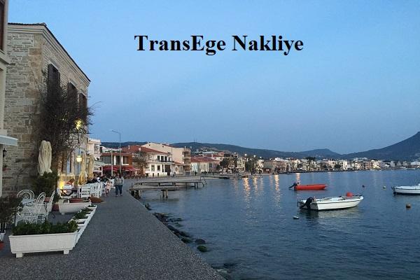 foça_nakliye