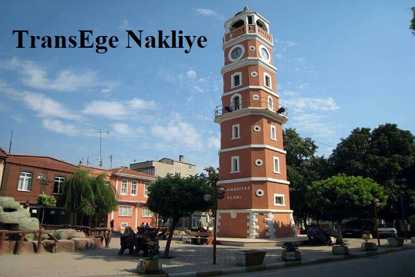 yenişehir_nakliye