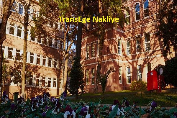 TransEge_Üsküdar_12.jpg
