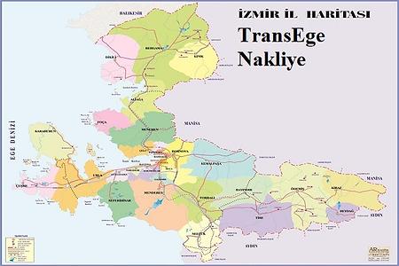 bayındır_taşımacılık.png