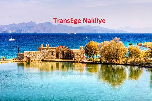 TransEge_Datça_Acil_Nakliye.jpg