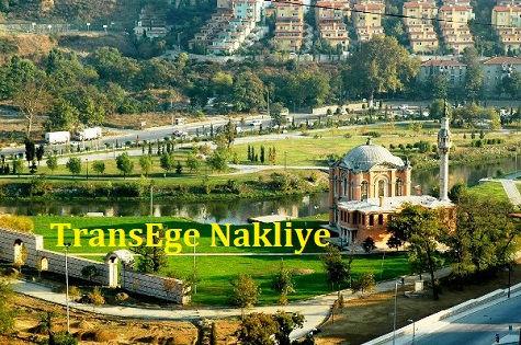 TransEge_Kağıththane_Nakliye.jpg