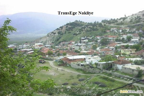 buharkent_nakliye