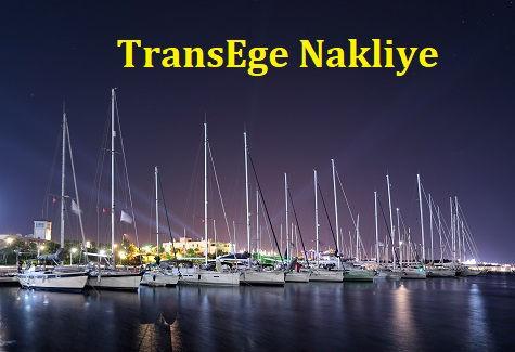 TransEge Tuzla Nakliye.jpg
