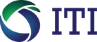 ITI Logo hi resolution (1).png