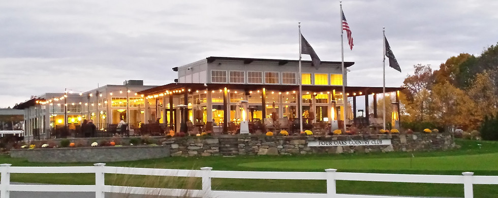 about-four-oaks-best-golf-club-mass-nh.j