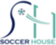 Soccer House Logo-Final.png