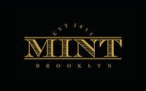Mint Healthy Kosher Restaurant in Brooklyn New York