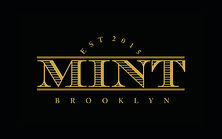 Mint Healthy Kosher Restaurant in Brooklyn New York