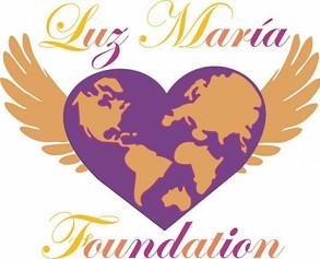 Ayudando a la comunidad y a los niños en Santiago del Estero Argentina!
