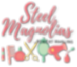 SteelMag  logo.png