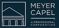 Meyer Capel.jpg
