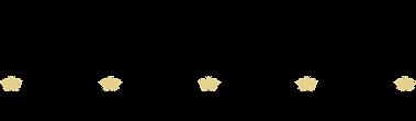ONOL logo.png