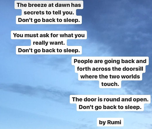 rumi poem only.jpg