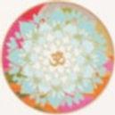 yoga_instructor_lotus_flower_and_om_symbol_square_business_card-r1f5c7426ed5f4884940ba0826aaf8594_em