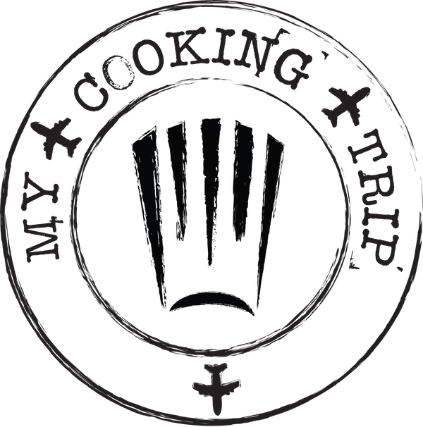 My Cooking Trip