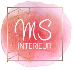 MS INTERIEUR