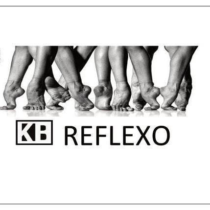 KB RELEXO