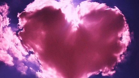 BHI#7b - Prière pour l'Amour de Soi (Don Miguel RUIZ)