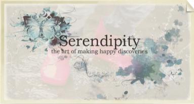 BHI#6f - Serendipity