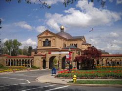 Franciscan_Monastery_in_Brookland_DC.JPG